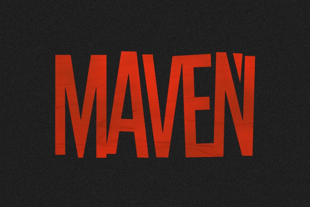 17_Squarespace_MavenJansport-GRIP.jpg