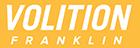 VOL_Logo_Digital_Gold-140px.png