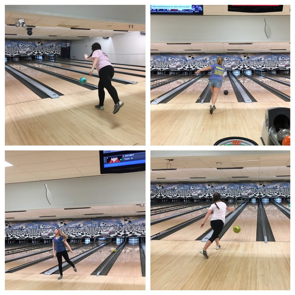 root-river-bowling-2-5-12-17.jpeg