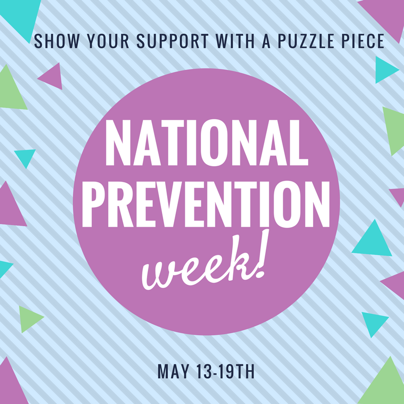 National Prevention Week FB.png