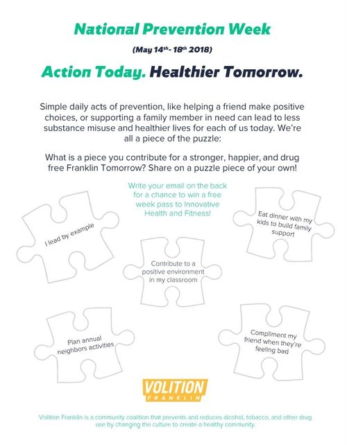 SAMHSA National Prevention Week  c01addb7a