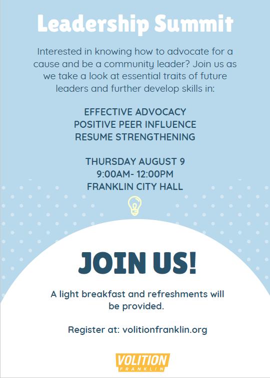 leadership summit website flyer.PNG
