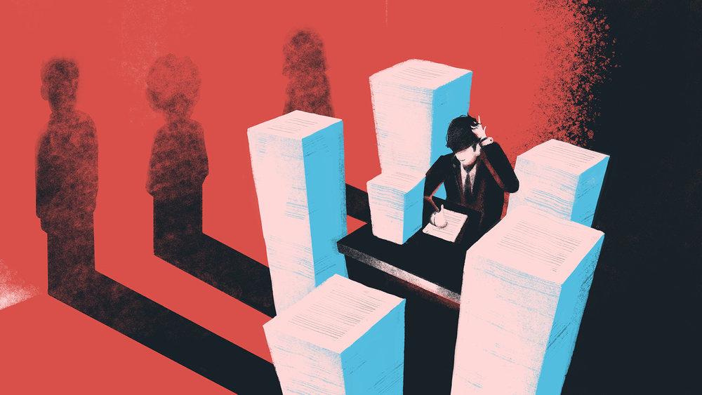 ITX_editorial_05_lo-res.jpg