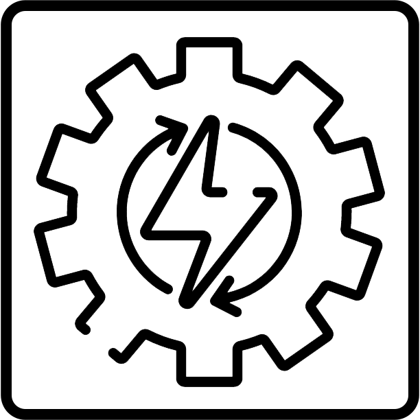 Icon_energy.png