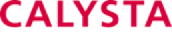 Calysta logo.png