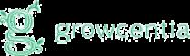 Growcentia logo.png