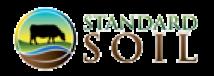 Standard Soil logo.png