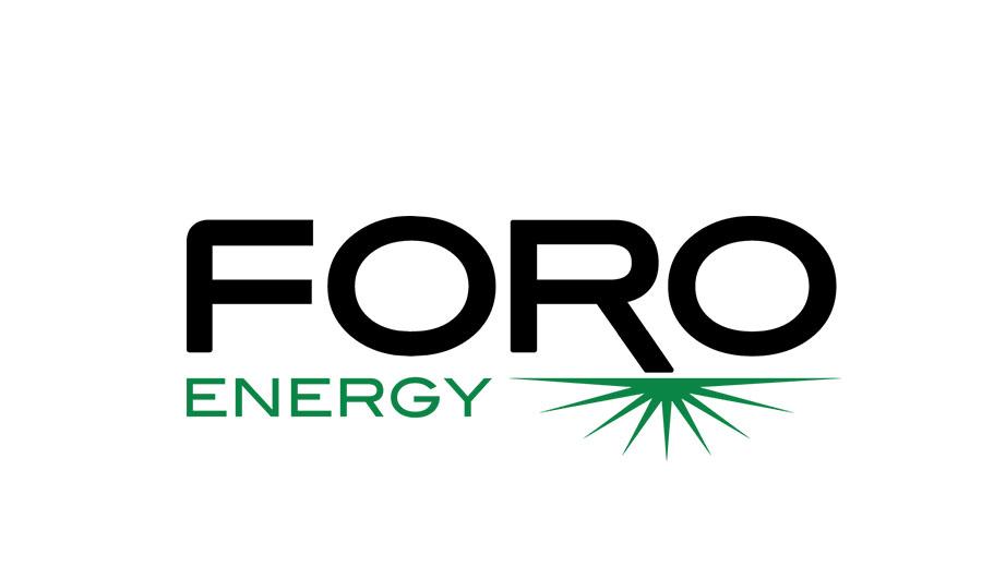 Foro Energy.jpg