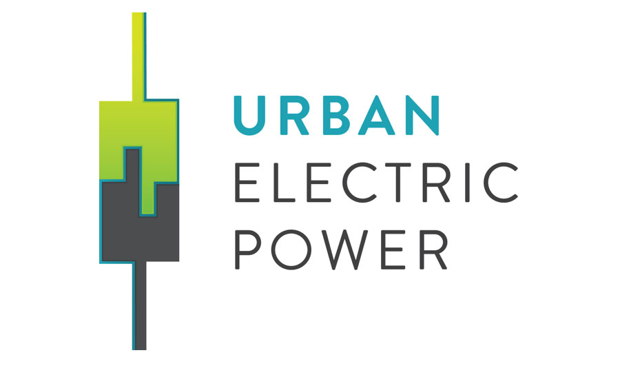 Urban Electric Power.jpg