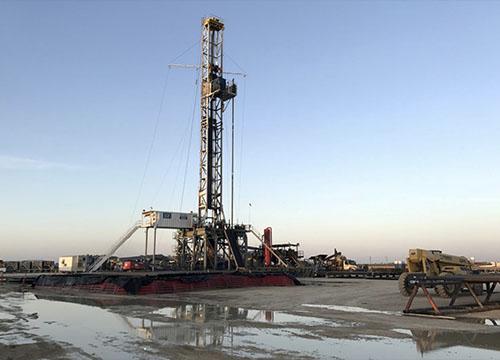 Pressured for profit, oil majors bet big on shale technology - ReutersErnest ScheyderNovember 27, 2017