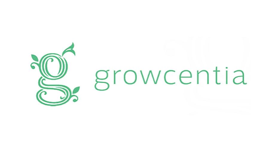 LOGO-Growcentia.jpg