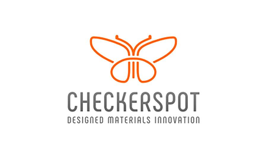 Checkerspot.80.jpg
