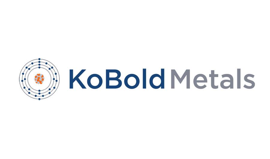 KoBold Metals.jpg