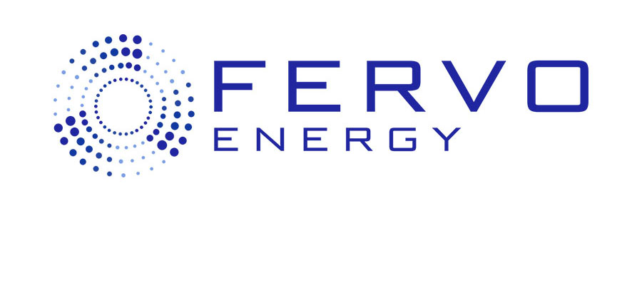 Fervo Energy.jpg