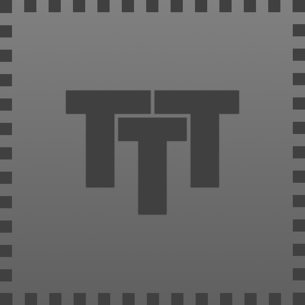 TTT HD RM (1).png