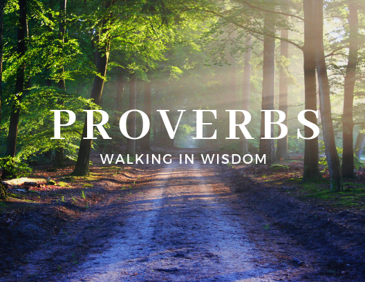 PROVERBS BANNER (1).png