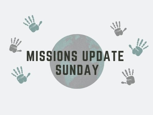 Copy of Missions Update Sunday.png
