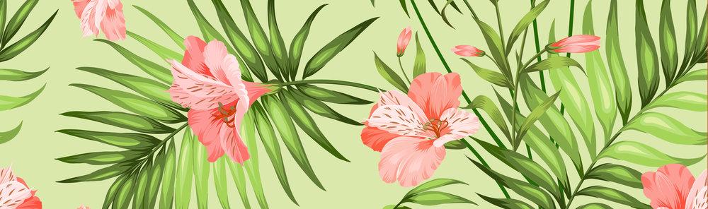 FloralCrop_2.jpg