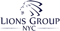 LionsGroup_100pxH.png