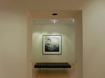 """2008 — Edwynn Houk Gallery, New York, """"Recent Work"""""""