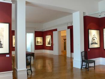 """2008 — Bernheimer Fine Old Masters, Munich, """"India, Persia, China"""""""
