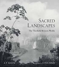 Sacred Landscapes 2010