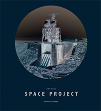 Space Project 2009