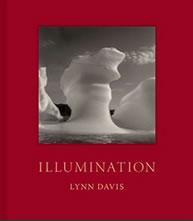 Illumination 2015