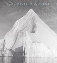 Monument, 1999