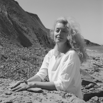 Lynn Davis Portrait.jpg