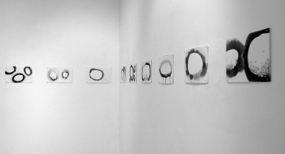 installation view-3-bw.jpg