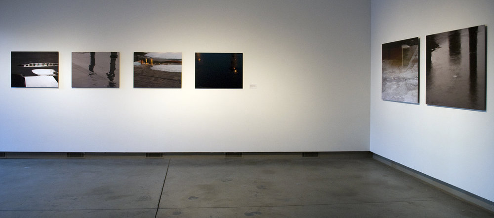 rooftop series-installation view1-website.jpg