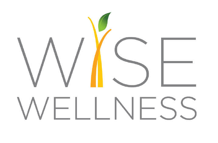 Wise Wellness