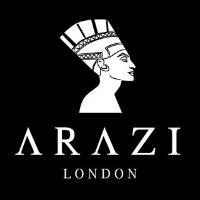 Arazi London Logo.jpg
