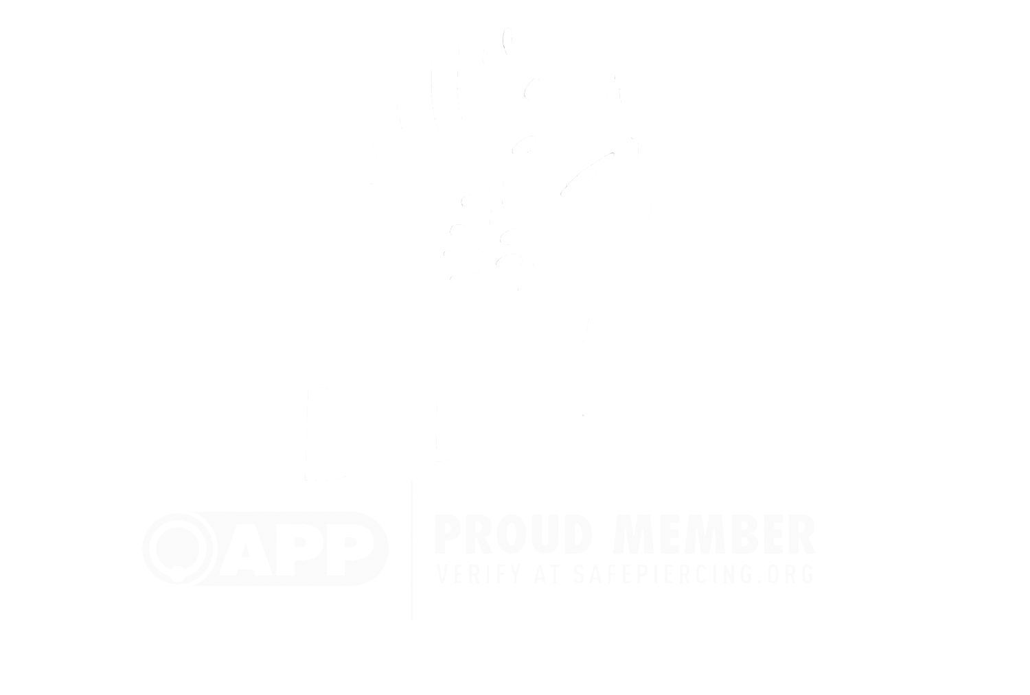 DRIFT PIERCING STUDIOS