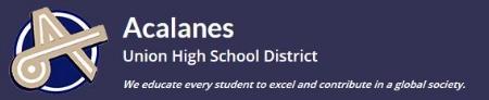 Acalanes School Dist.JPG