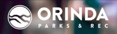 Orinda Parks & Rec.JPG