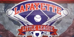 Lafayette Little League.JPG