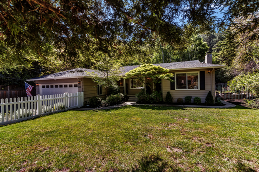 2551 Olympic Blvd, Walnut Creek -