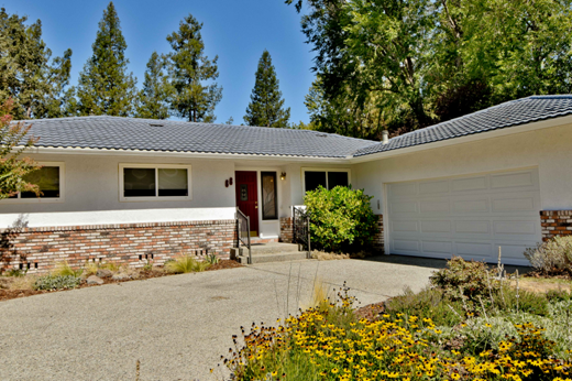 66 Countryside Ct, Walnut Creek -
