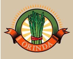 Orinda Farmers Market.JPG