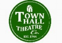 Town Hall Theatre.JPG