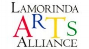 Lamorinda Arts Alliance.JPG