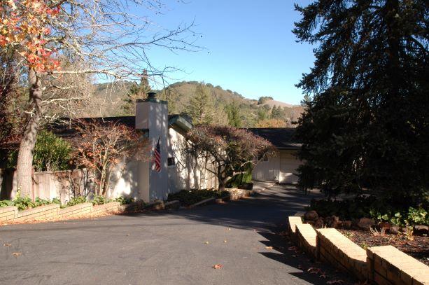 3838 Palo Alto Dr, Lafayette -