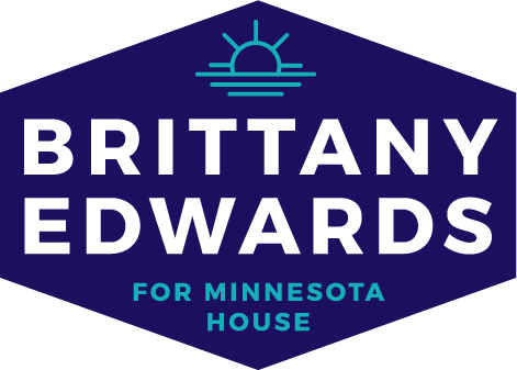 Brittany Edwards Logos-02.png