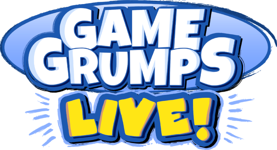 GG Live Logo.png