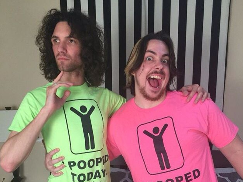 abouty game grumps the website