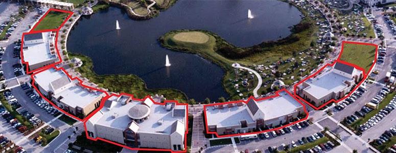 sliders.properties.shops-world-golf-village.shops-world-golf-village2gk-is-484.jpg