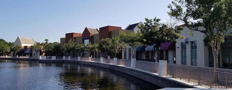 sliders.properties.shops-world-golf-village.shops-world-golf-villagegk-is-484.jpg
