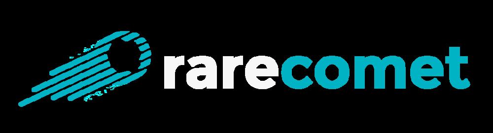RareComet_logo-07.png